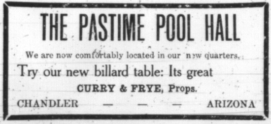 Curry and Frye 07-10-1914.jpg