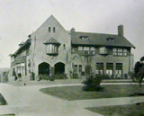 1912-A.-L.-Cheney-House,-Be.jpg
