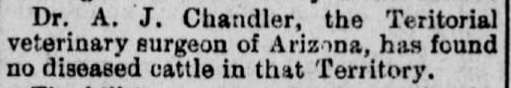 1889-02-22-(4)-LaHerald.png
