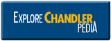 Explore-ChandlerpediA-Button.jpg