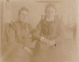 Mary Ann Chandler and Pricilla Chandler.jpg