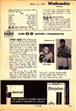 TV Guide - Folley v Ali_0002.jpg