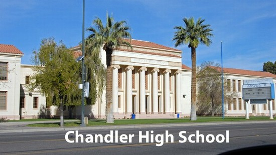 Chandler High.jpg