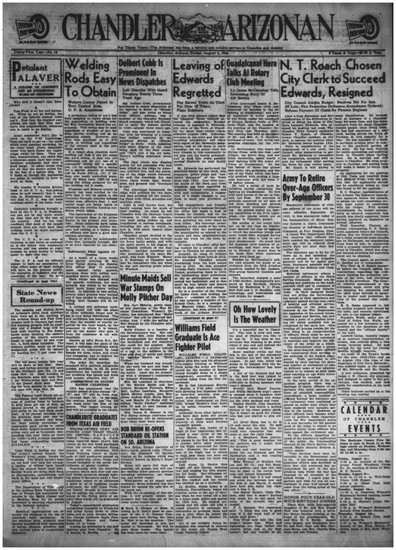 08-06-1943 - Page 1.jpg