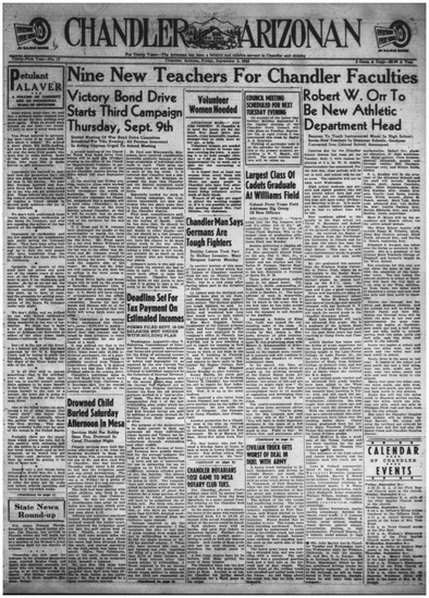 09-03-1943 - Page 1.jpg