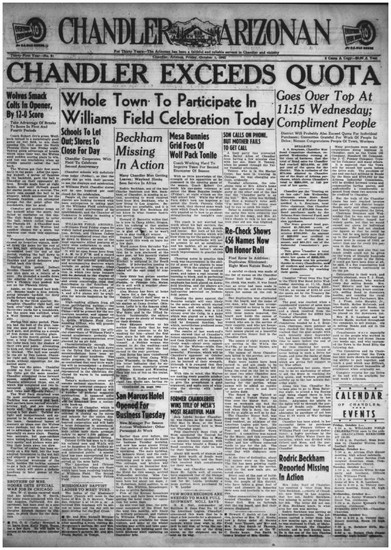 10-01-1943 - Page 1.jpg