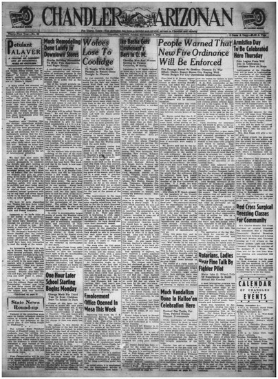 11-05-1943 - Page 1.jpg