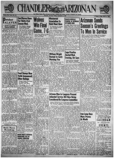 12-03-1943 - Page 1.jpg