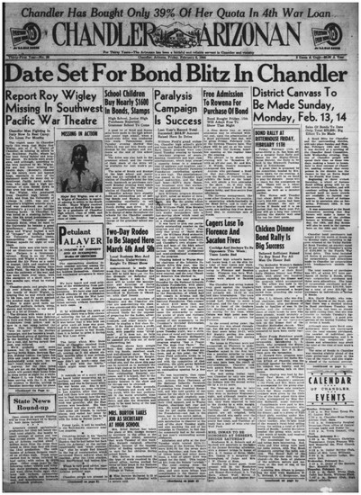 02-04-1944 - Page 1.jpg