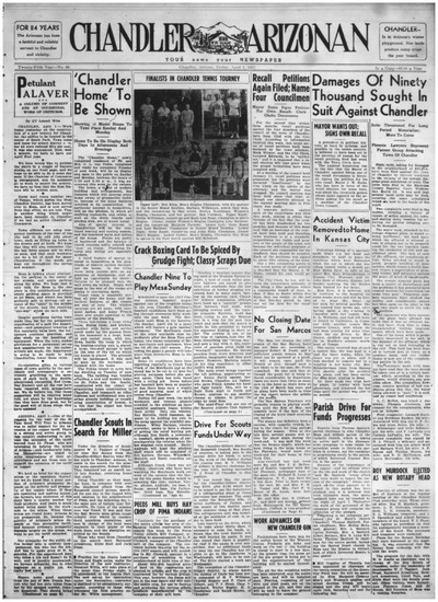 04-02-1937 - Page 1.jpg