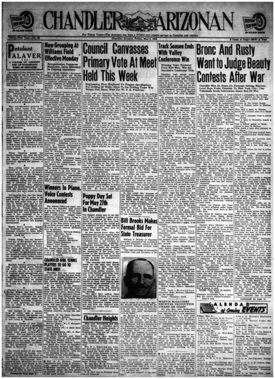 05-05-1944 - Page 1.jpg