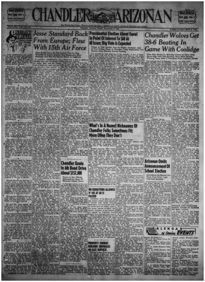 11-03-1944 - Page 1.jpg