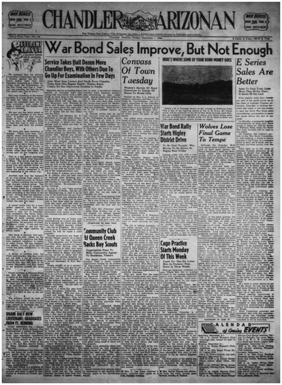 12-01-1944 - Page 1.jpg
