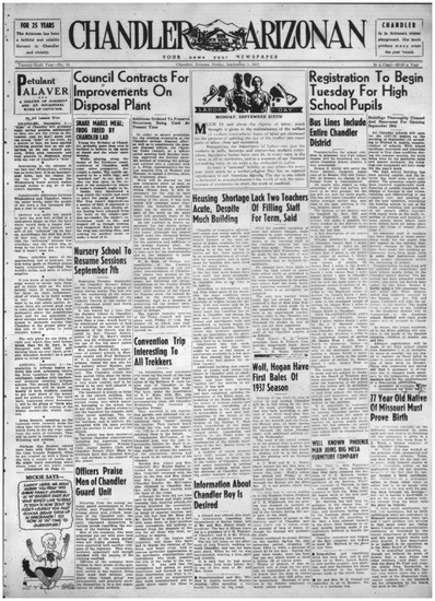 09-03-1937 - Page 1.jpg