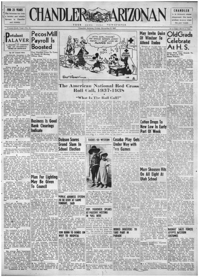 11-05-1937 - Page 1.jpg