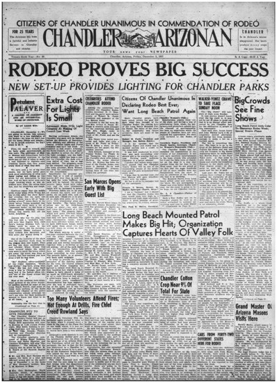 12-03-1937 - Page 1.jpg