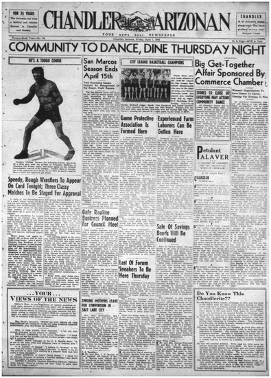 04-01-1938 - Page 1.jpg
