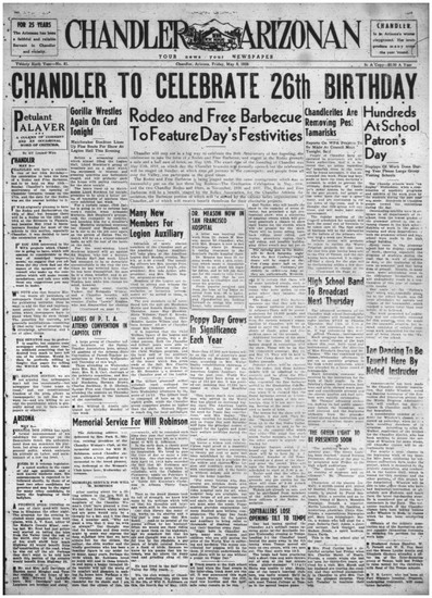 05-06-1938 - Page 1.jpg