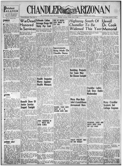 06-03-1938 - Page 1.jpg