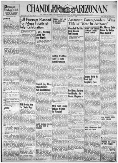 07-01-1938 - Page 1.jpg