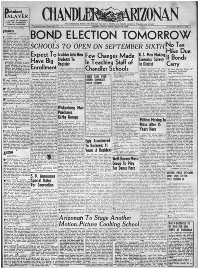 08-26-1938 - Page 1.jpg
