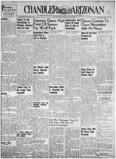 11-04-1938 - Page 1.jpg