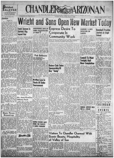 03-03-1939 - Page 1.jpg