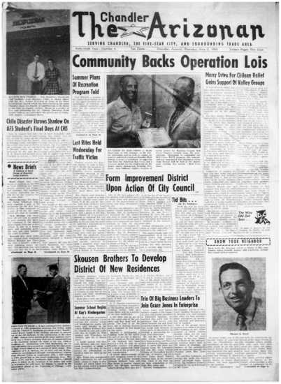 06-02-1960 - Page 1 .jpg
