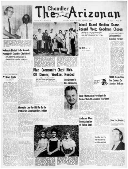 10-06-1960 - Page 1 .jpg