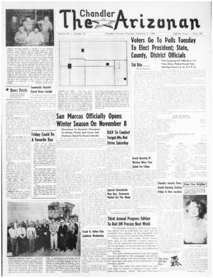 11-03-1960 - Page 1 .jpg