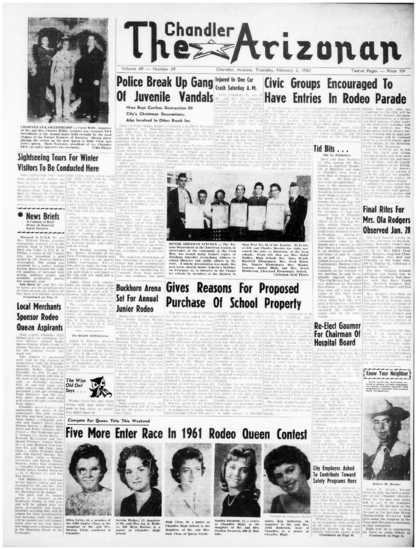 02-02-1961 - Page 1 .jpg