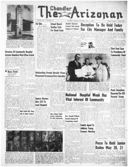 05-04-1961 - Page 1 .jpg