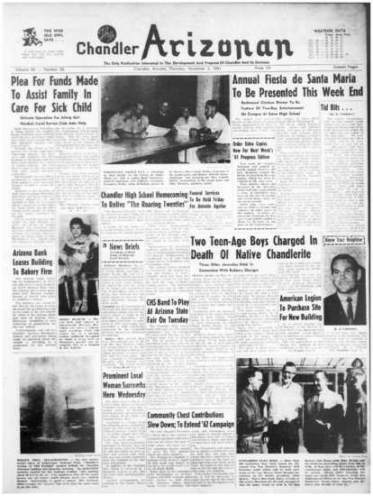 11-02-1961 - Page 1 .jpg