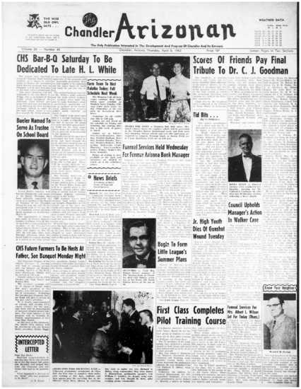 04-05-1962 - Page 1 .jpg