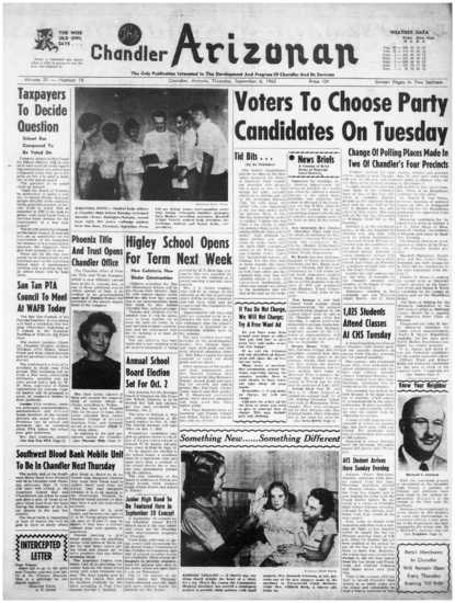 09-06-1962 - Page 1 .jpg