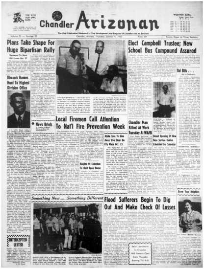 10-04-1962 - Page 1 .jpg