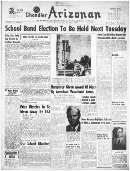 12-06-1962 - Page 1 .jpg