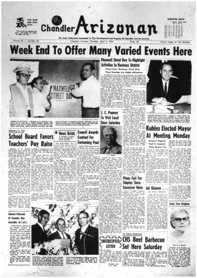 04-02-1964 - Page 1 .jpg
