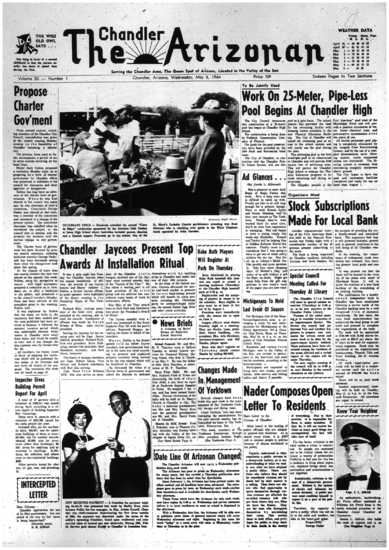 05-06-1964 - Page 1 .jpg