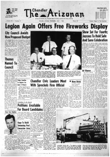 07-01-1964 - Page 1 .jpg
