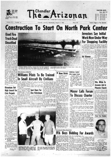 08-05-1964 - Page 1 .jpg