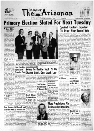 09-02-1964 - Page 1 .jpg