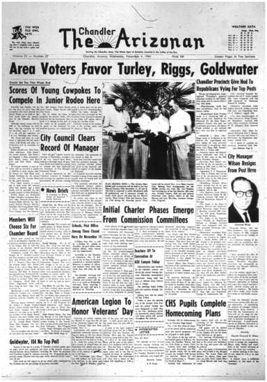 11-04-1964 - Page 1 .jpg