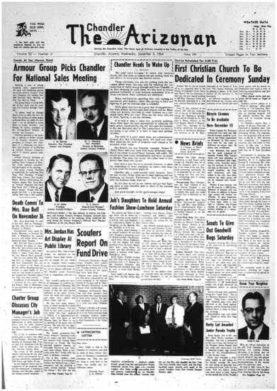 12-02-1964 - Page 1 .jpg