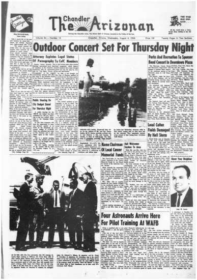 08-04-1965 - Page 1 .jpg