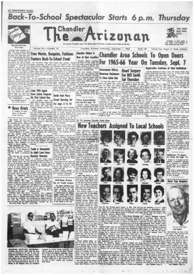 09-01-1965 - Page 1 .jpg