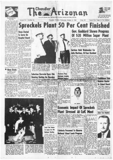 10-06-1965 - Page 1 .jpg