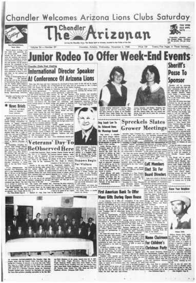 11-03-1965 - Page 1 .jpg