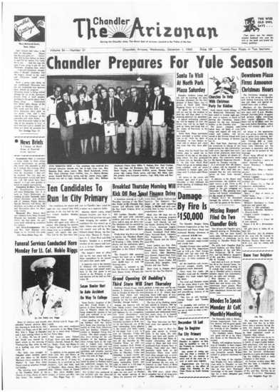 12-01-1965 - Page 1 .jpg