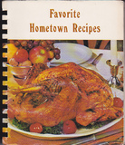 Favorite Hometown Recipes Cover.jpg